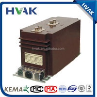 Accuracy class 5P15 Current Transformers