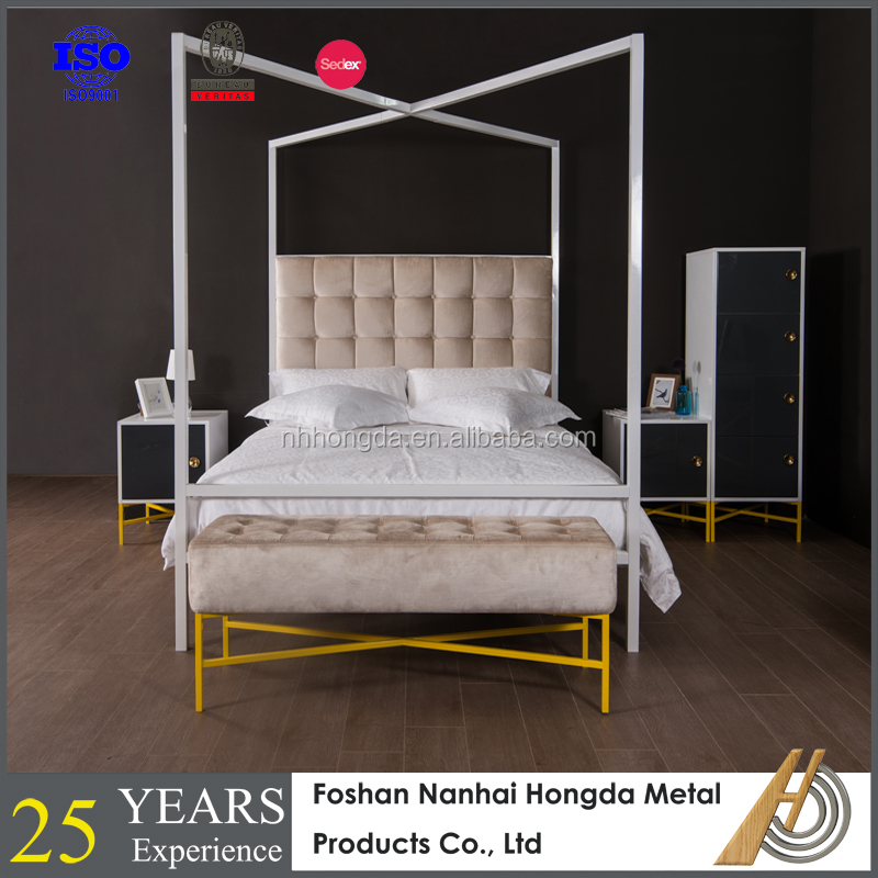 canopy bed for an adult buy canopy bed for an adult luxury canopy