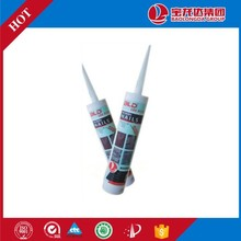 Wholesale High Quality Silicone Free Sealant