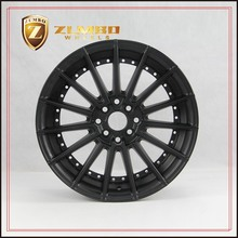 ZUMBO A0001 Rotiform Replica Alloy Wheel