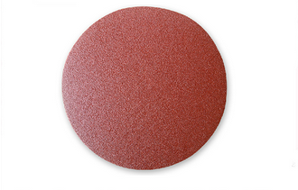 Sandpaper to Sand Drywall/Wall Putty/Gypsum/Plasterboard