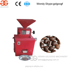 High Efficient Coffee Beans /Hemp Seed /Rice Shell Remove Machine