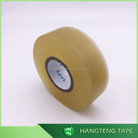 Lead Free clear hockey Electrical PVC Insulating Tape