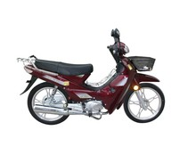 JY-110 CHINESE CUB MOTORCYCLE FOR WHOLESALE/50CC 110CC 1250CC GREAT QUALITY SCOOTER