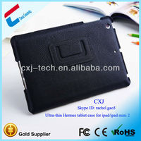2014 Promotion!!! newest design tablet case for apple ipad air 64gb