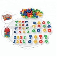Educational Toys 2 Year Old QL-025-5