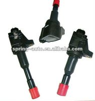 Ignition Coil for HONDA 30520-PWC-003 30520-PWC-S01 CM11-110 5215C