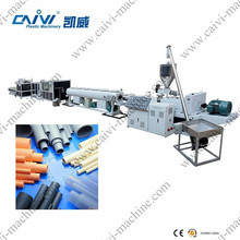 multi mould electric pipe threading making upvc pipe fitting machines