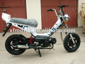 49cc 110cc mini moto pocket bike