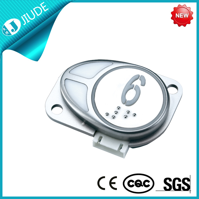 Led Light Wholesale Price Elevator Push Button