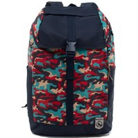 Latest design leisure backpack ,travelling backpack ,backpack canvas