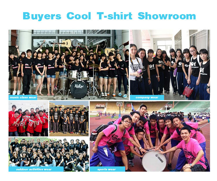 100% cotton sublimation women's T shirt with Custom Cowboy Rhinestone T-shirt Logo Sublimation T shirt