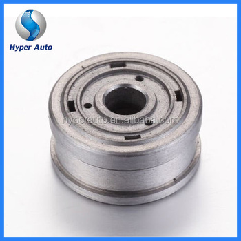 Rod Guide Piston Car Sintered Parts
