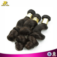 JP Hair 7 Days Return Accepted Peruvian Virgin Remy Hair Weave