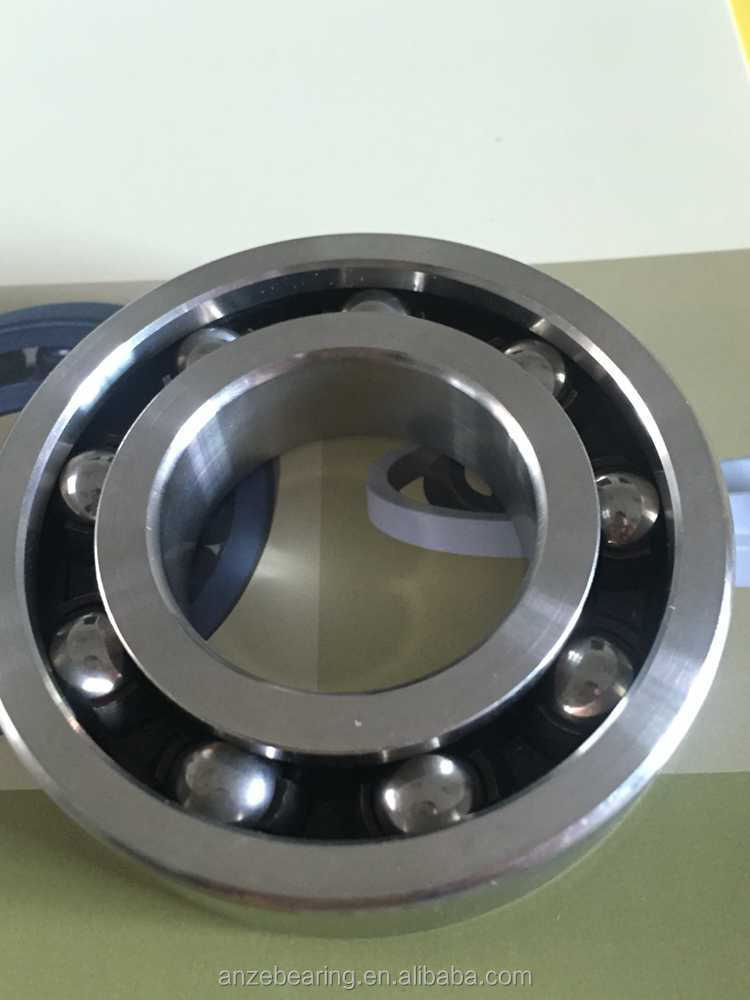 factory direct sale stainless steel bearings