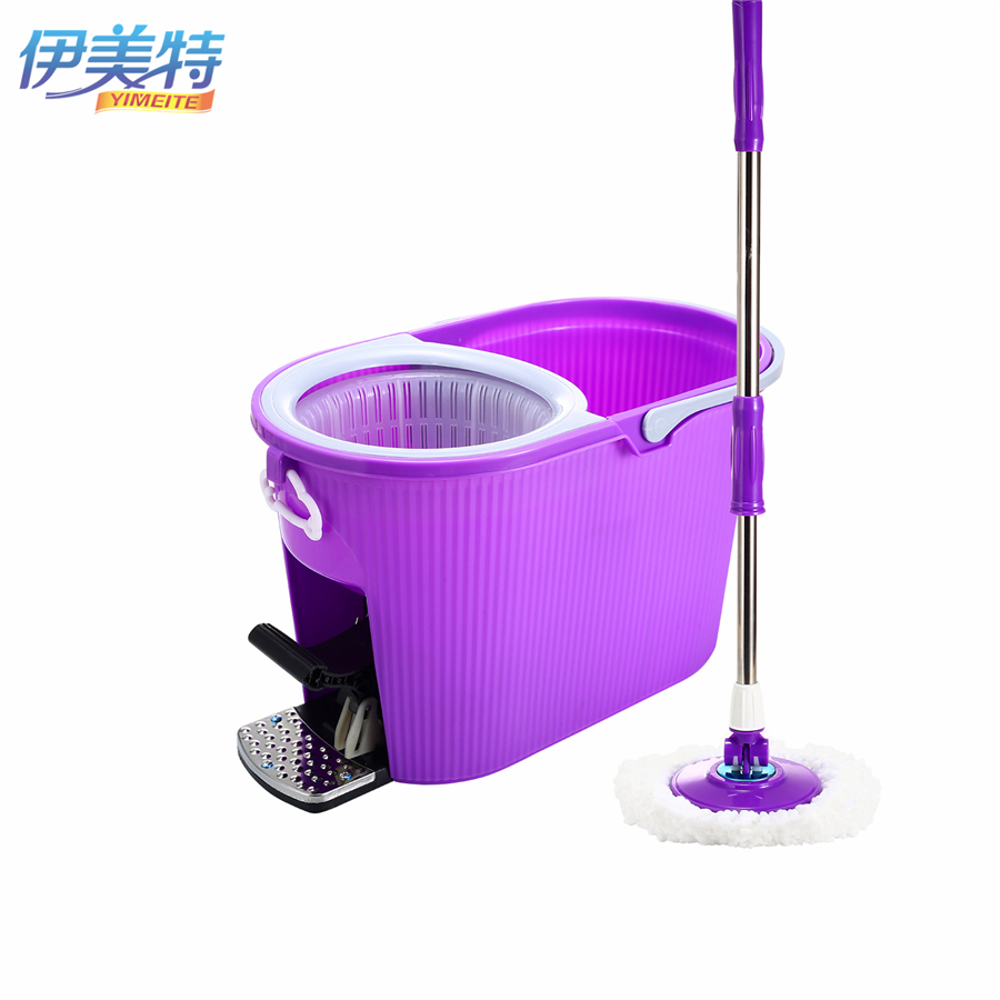 ceiling cleaning equipment new technology of china clean trolleys mop