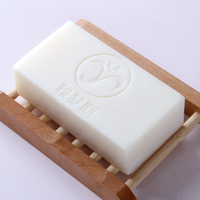 dr wongs sulfur soap bath soap for man