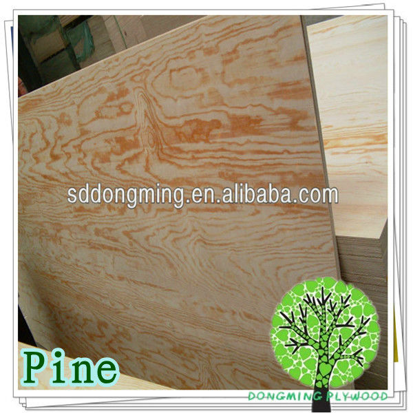 White Pine Plywood/White Pine Timber Prices