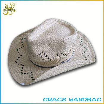 wholesale beautiful cowboy hats