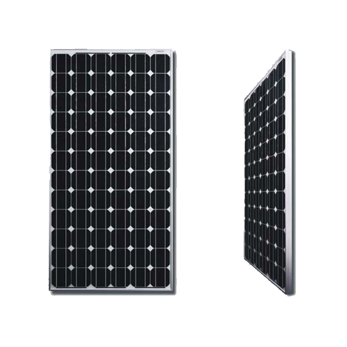 China manufacturer 200w solar panel price flexible
