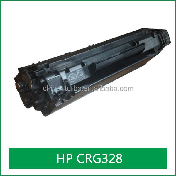 Compatible Canon CRG328/MF4452 printer Cartridges/office supply