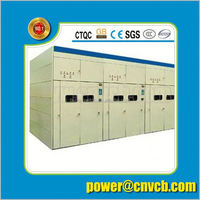 Load Break Switch Panel/SF6 insulated LBS Switchgear Panel price