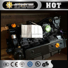 Diesel Engine Hot sale cheap outboard engine dealers in india