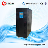 NB series wholeslae alibaba strong capacity low frequency 700w-1kw solar inverter 24v in price