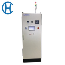 High Quality Alarm Panel Control Box For Pump