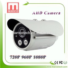 [Marvio AHD Camera] long distance night vision camera night vision ahd camera water leak detection equipment factory directly