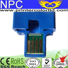 chip MX312 black laser toner cartridge chip for Sharp color copier MX 312 AR 5726 5731 MX M260 M310 MX-260 MX-310 MX310 chip