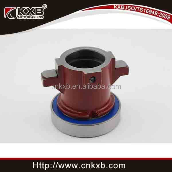 Wholesale China Trade Bearing Replacement and Clutch Slave Cylinder Clutch