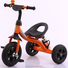 all kinds of baby trikes for sale china tricycle trike bike new styles child tricycle