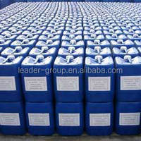 Leader-8 High Quaity Glycerin 56-81-5 Bulk Stock new factory on sales top quality!!