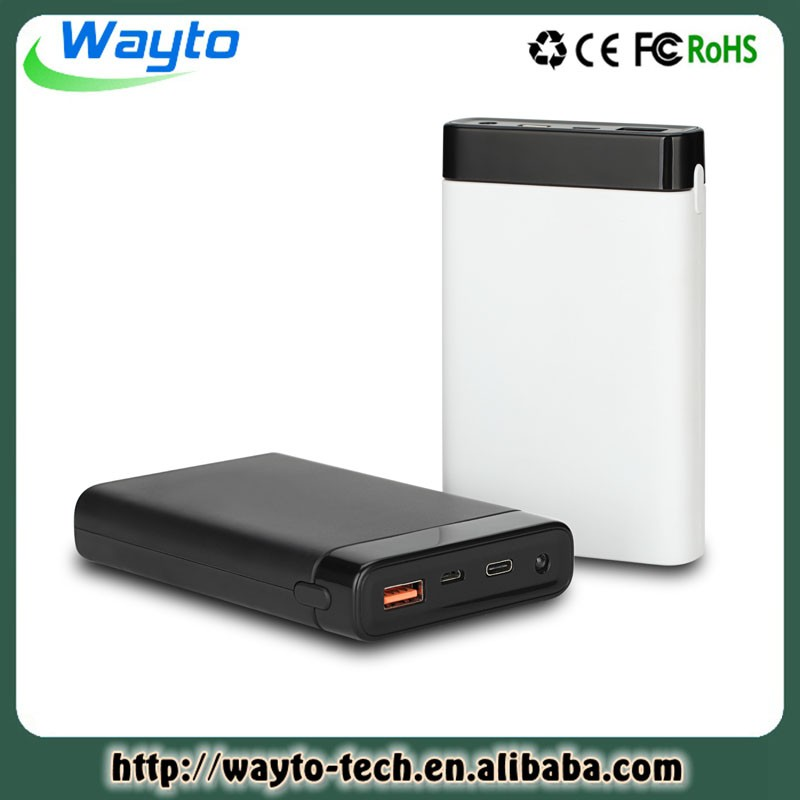 Wholesale Alibaba Electronics Mini Projects Power Bank For Mobile Phone Smartphone Power Bank