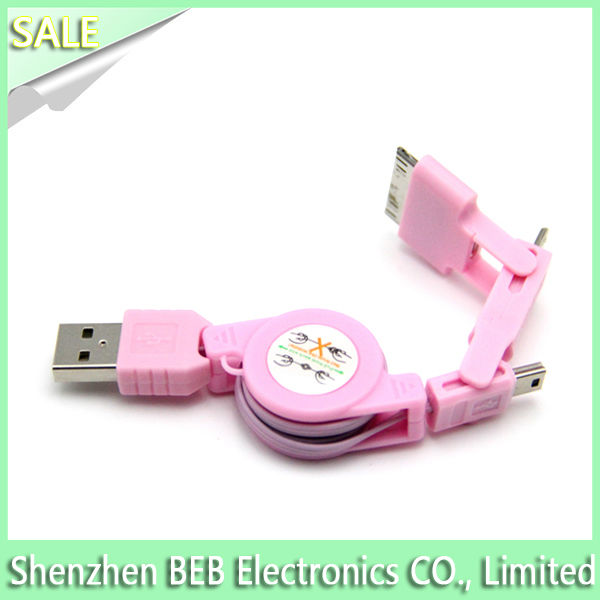Wholesale flexible driving cable for samsung galaxy s4