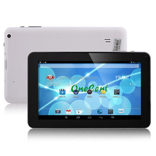 "9"" Inch Android 4.4 ALLwinner A33 Tablet PC Quad Core 9inch tablet pc"