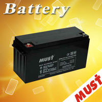 Electric Vehicle Series battery