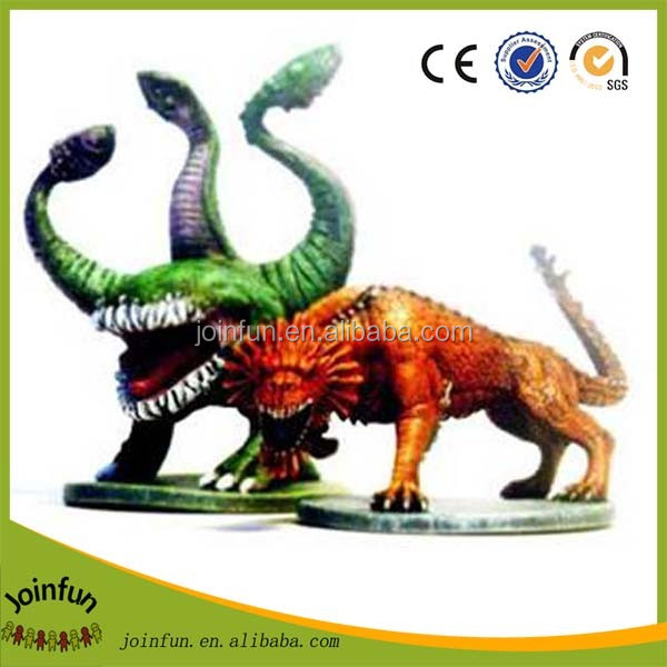 OEM Custom figurine factory,Custom 3d plastic figurine manufacturer,Custom plastic pvc figurine 3d cartoon miniature