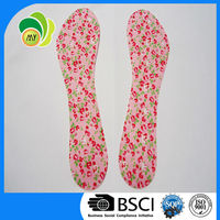 Beauty Magnetic gel insole PU gel insoles Silicone gel insoles