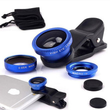new industrial product ideas camera lens for Sony xperia wholesale