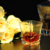 10 OZ Luxury Whisky Shot Glass