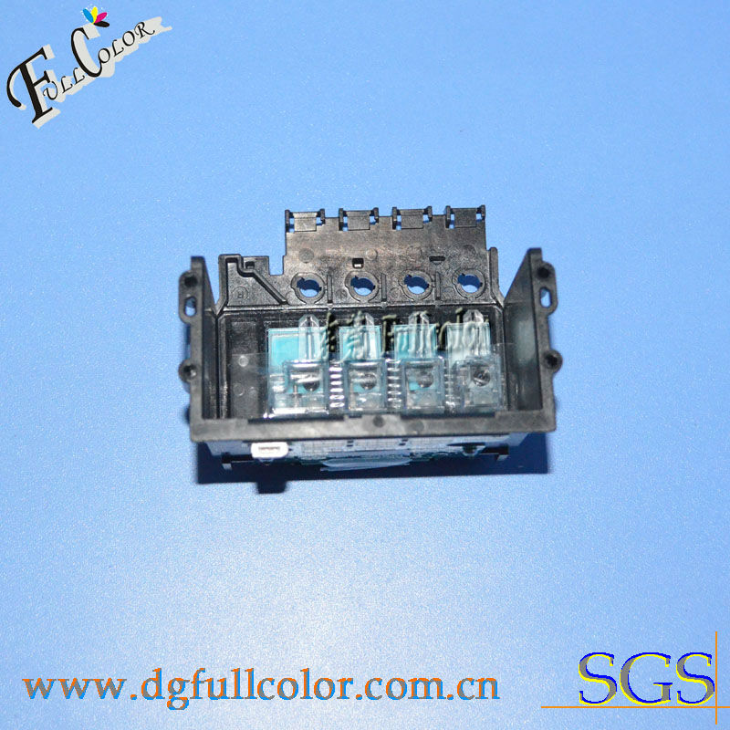 950 Printhead for hp 950 OEM printer head inkjet print head