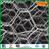 /product-detail/galvanized-chicken-mesh-anping-hexagonal-mesh-china-supplier-60520050190.html