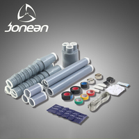 Heat shrinkable Cable Joint Terminal Kit