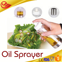2015 family kitchenware electric sprayer perfume oil view large image of crimp perfume pump
