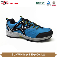 Cheap price high-wear areas durable wear sports casual shoes
