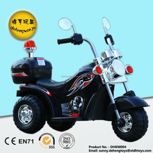 rechargeable battery toy motorcycle kids toys motorbikes small motorbikes for children