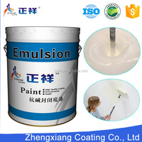High qulity interior wall all-round sealing primer dricet supplier in Nanning