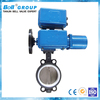 /product-detail/motorized-actuator-wafer-type-butterfly-valve-price-339881494.html